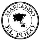 Marcando el Polo. Blog de viajes por Asia y Oceanía