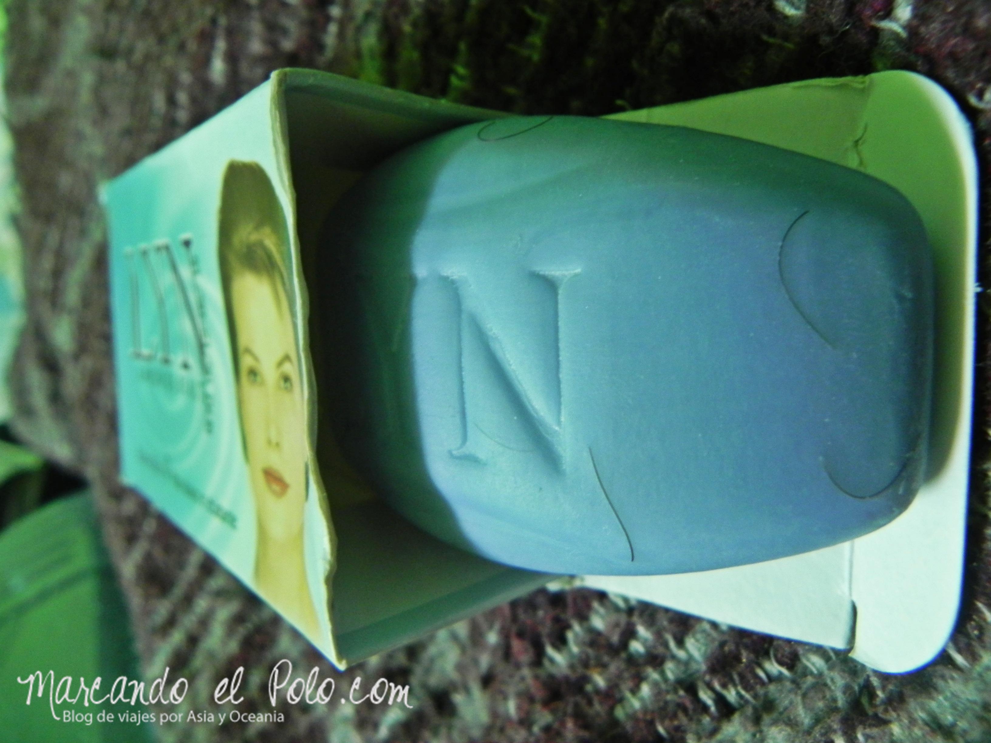 Presupuesto para viajar a Fiyi: hotel barato