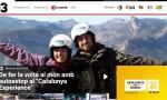 Jota y Dani - Cataluna Experience