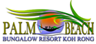Palm Beach Koh Rong