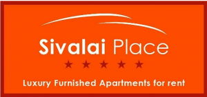 Sivalai Place