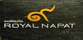 Royal Napat, Kanchanaburi
