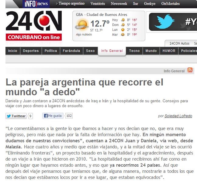 24 Con