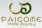 PaiCome Resort