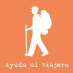 Ayuda al Viajero
