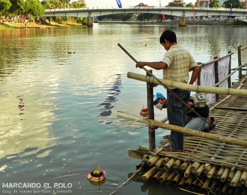 Festival Loy Krathong 26