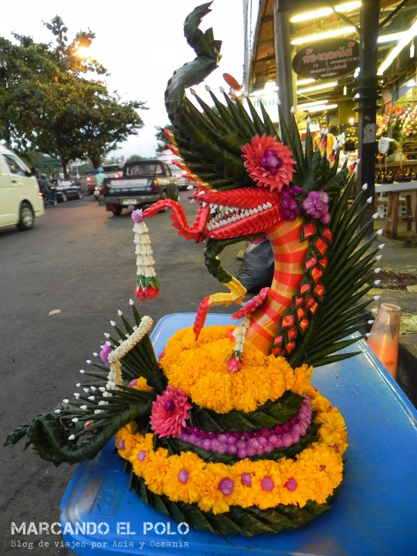 Festival Loy Krathong 27
