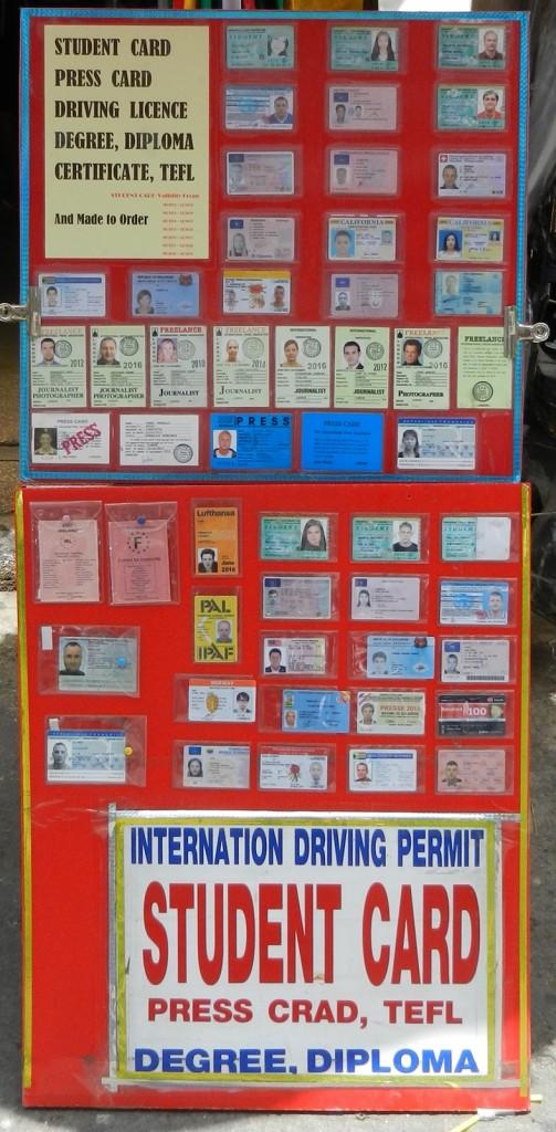 ISIC en Bangkok 3