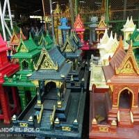 Viajar a Tailandia 11
