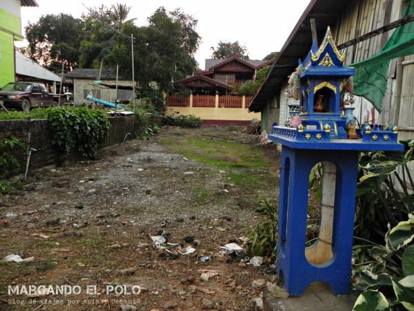 Viajar a Tailandia 14