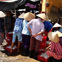 Viajar a Vietnam 6