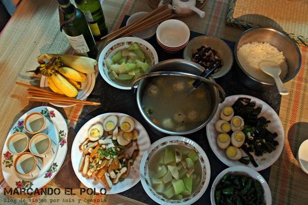 Por qué chinos comen con palitos 5