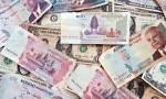 Presupuesto para viajar a Camboya 8