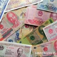 Presupuesto para viajar a Vietnam 5