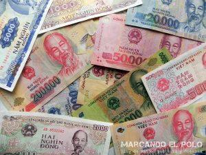 Presupuesto para viajar a Vietnam