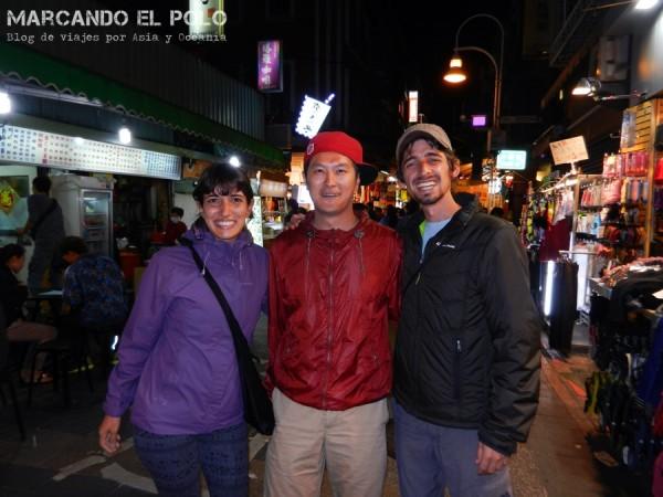 Taipei Taiwan 21