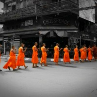 20 consejos para tu primer viaje al sudeste asiatico