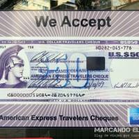 Dinero Sudeste Asiatico 2
