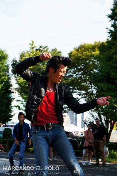 Personajes-de-Tokio-Elvis-11