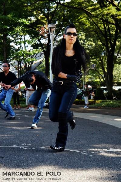 Personajes-de-Tokio-Elvis-12