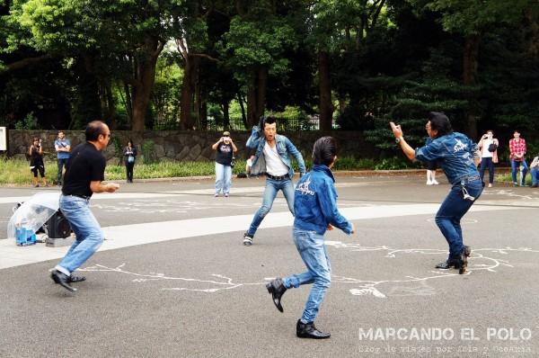 Personajes-de-Tokio-Elvis-2