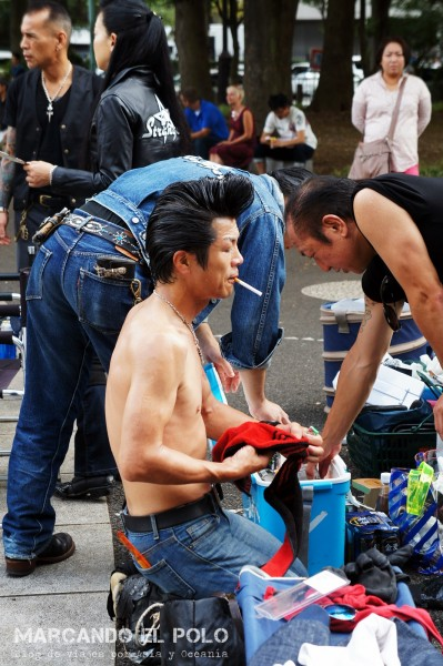 Personajes-de-Tokio-Elvis-5