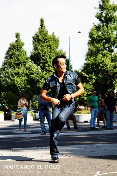 Personajes-de-Tokio-Elvis-9
