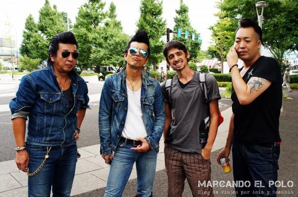 Personajes-de-Tokyo-Elvis