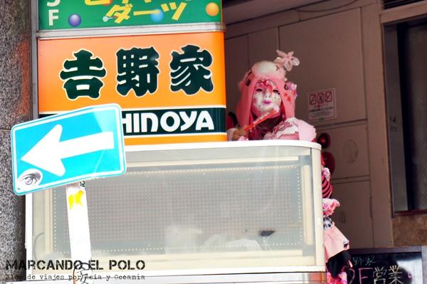 Personajes-de-Tokyo-Takeshita-St-2