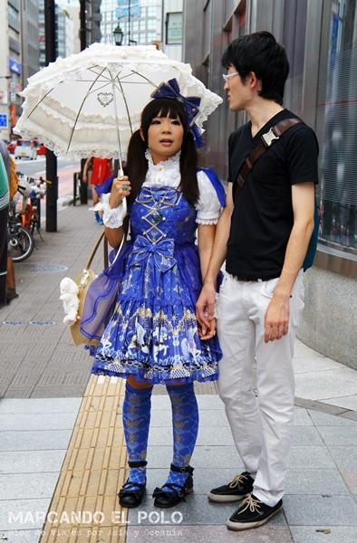 Personajes-de-Tokyo-lolita