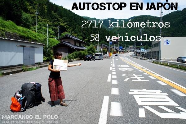 Viajar-a-dedo-Japon