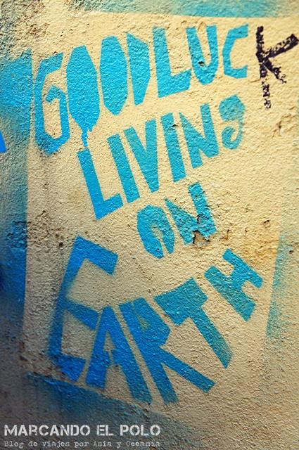 Las-mejores-cosas-de-la-vida-gratis-good-luck-living-on-earth