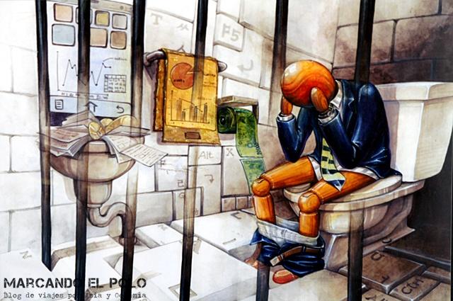 Las-mejores-cosas-de-la-vida-gratis-preso-del-trabajo