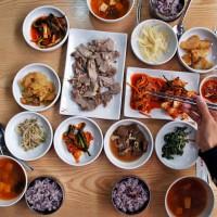 Comida-Corea-rotator