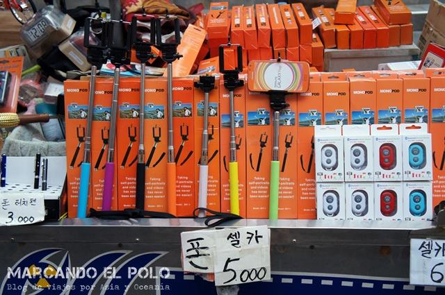 Presupuesto-mochilero-corea-photo-stick.jpg