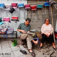 guia-para-viajar-al-sudeste-asiatico-hanoi-vietnam