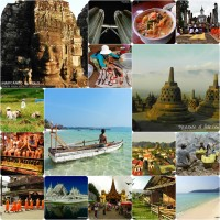 lo quiero ver todo sudeste asiatico