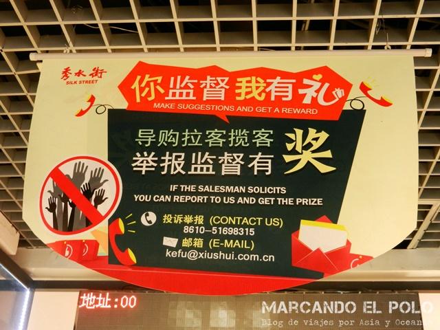 Presupuesto para viajar a china 20
