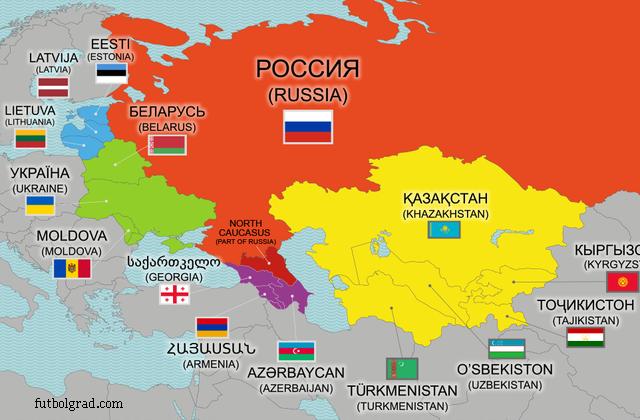 state-fost-sovietice