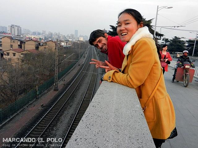 12 consejos para planear tu viaje por China 7