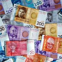 Presupuesto para viajar a Kirguistan