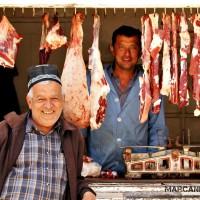 Que-hay-en-Tayikistan-portada