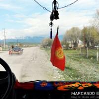 Viajar a Kirguistan 98