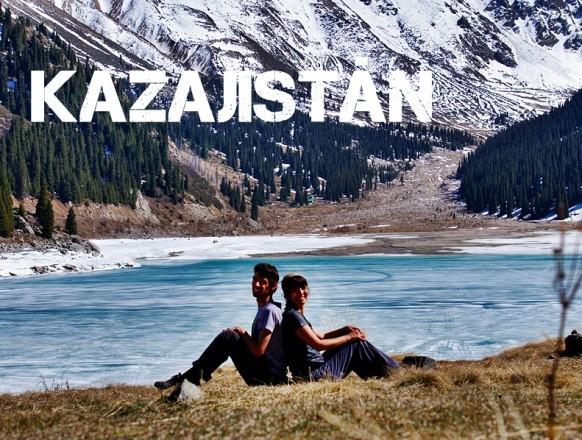 Kaz-quienes-somo