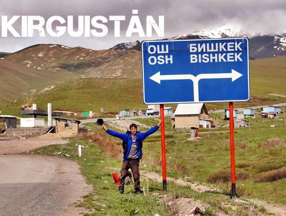 Kirguistan-quienes-somos