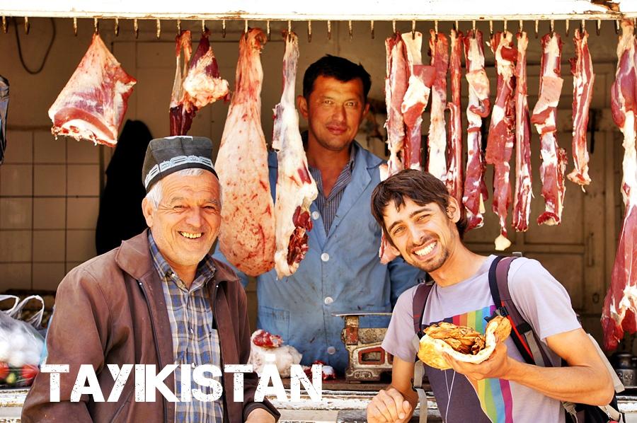 Tayikistan-quienes-somos