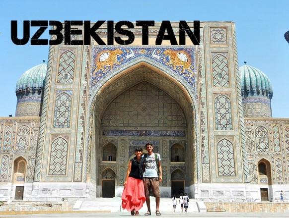Uzb quienes somos