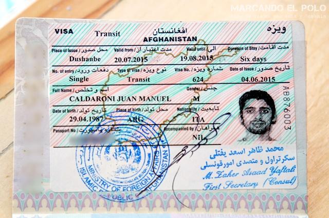 http://caravanistan.com/visa/turkmenistan/