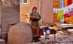 Curso acelerado Uzbekistan portada