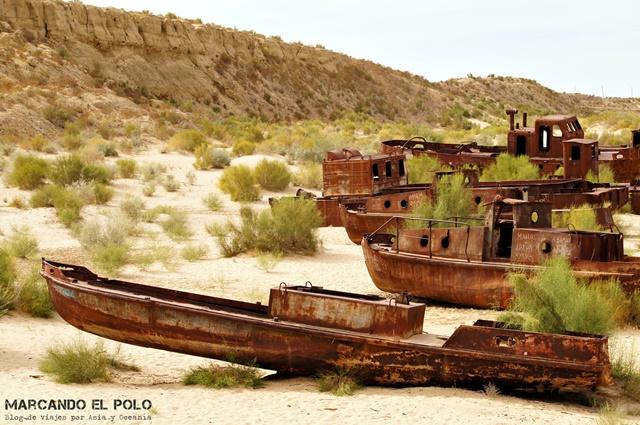 Mar-Aral-Uzbekistan-11